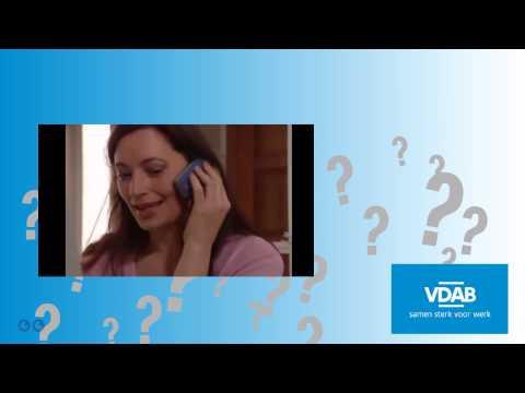Een goed telefoongesprek