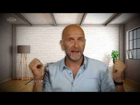 Tips van Nic Balthazar om te scoren met een video